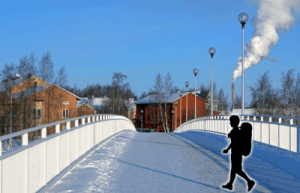 town-winter-snow-finland-buildings-bridge-village_121-70172