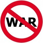 stop-the-war-1098167-m