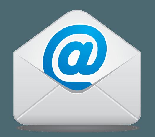 回数無制限!30日間メールサポート利用権利