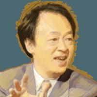 Mr.Ikegami