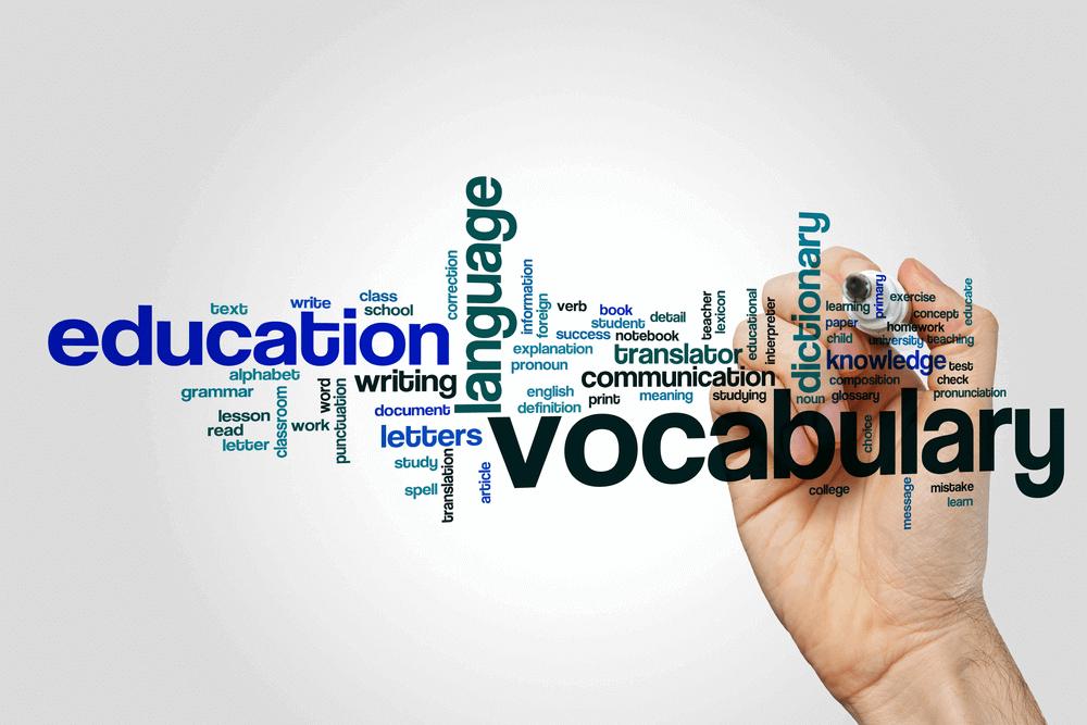語彙力アップで英語初心者にオススメの方法